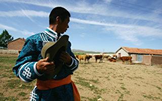 內蒙數百牧民抗議內地企業污染草原 2人被抓