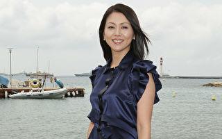 日本知名女星小泉今日子 签名抵制港版国安法