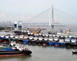 謝田:為什麼海南自由貿易港會成四不像?