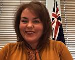參議員:疫情後 澳大利亞人更加認清中共