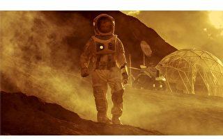 你也可以為NASA工作 模擬月球及火星生活