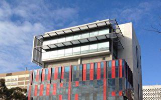 留學生流失釀財政缺口 斯威本大學計劃售樓