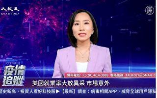 【直播】6.6疫情追踪:韩国瑜下台 巴西退世卫?