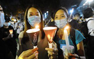 美CECC促联合国对中共侵犯人权追责