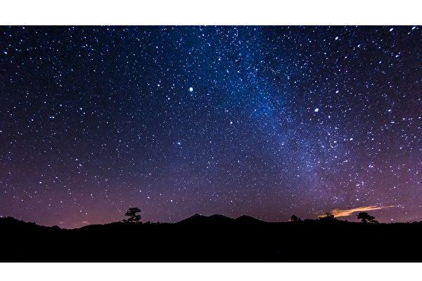 暗能量调查新发现大量暗淡星系