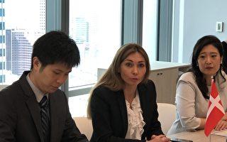 扶植離岸風電產業鏈 開發商盼未來2年釋出5GW