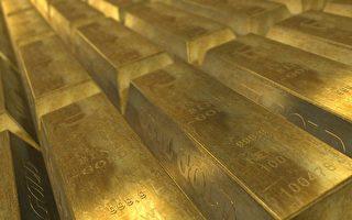 越南打造六星级旅馆 内外都镶嵌黄金