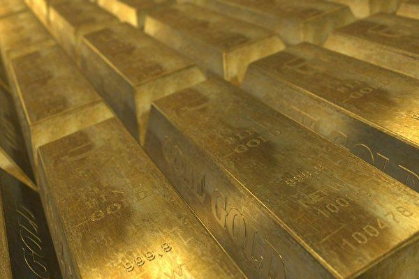 越南打造六星級旅館 內外都鑲嵌黃金