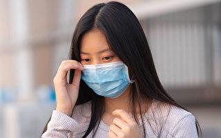 纽森警告感染增加 不守卫生令县将扣拨款