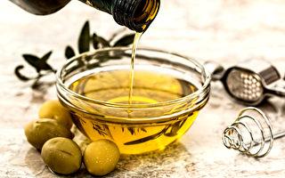 橄欖油不像酒愈陳愈香 正確使用5個關鍵點