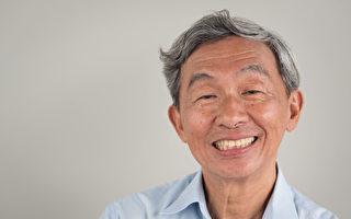 怎么才能让你的牙齿长命百岁?(Shutterstock)