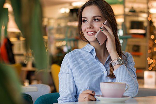 英国女子遇怪事 讲话突然出现4种外国口音