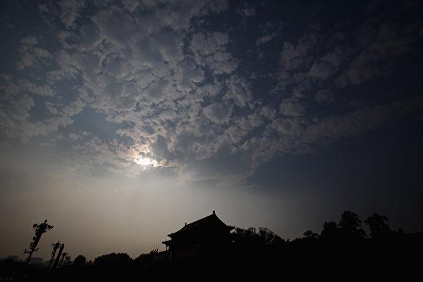 王友群:给刘少奇沉重打击的一张大字报