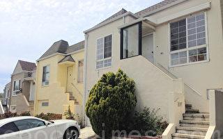 房地产行业起诉旧金山 拟推翻永久不得驱逐房客法案