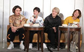 ONE OK ROCK吉他手Toru染疫 未密切接触团员