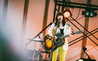 巡迴演唱會延至明年 愛繆寵粉免費直播開唱