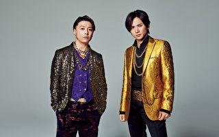 堂本刚回忆喜多川 创作单曲《KANZAI BOYA》