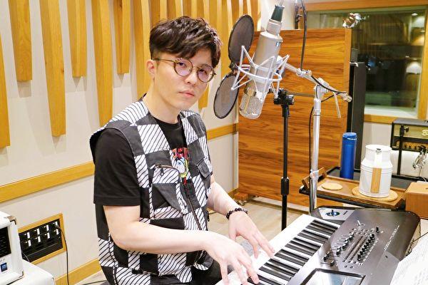 小宇推出影片企划 分享私房转音技巧