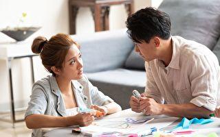《女力》迎來第5季 李宣榕王建復角色繼續灑糖