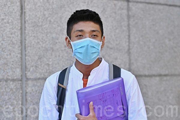 傳行會通過押後香港立法會選舉