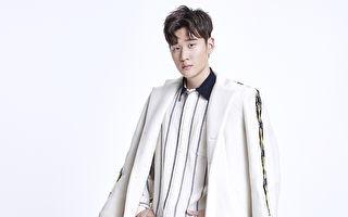 疫情解封后第一位入蛋歌手 周兴哲宣布北高开唱