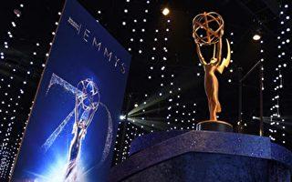 第72屆艾美獎提名公布 Netflix突破HBO紀錄