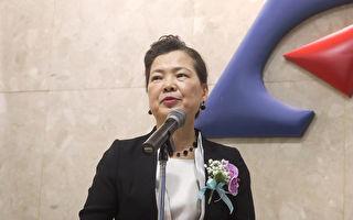 中资来台投资 台经济部长:已修法拟分层严审