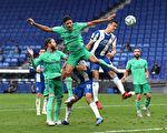 西甲第32轮,皇马客场1:0小胜西班牙人队
