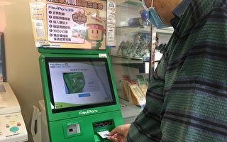 三倍券15日上路 超商領券流程與優惠一次看