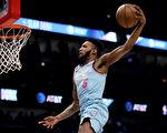 NBA準備複賽 有25人感染 熱火快船中招