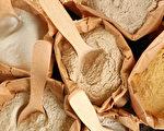 麵粉, Shutterstock