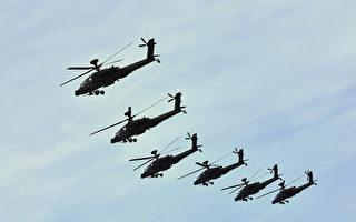 台湾明年总预算成长4% 国防增5.4亿美元