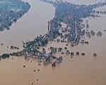 【一線採訪】江西洪水災情為何如此嚴重