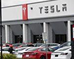 美政府入股电池金属公司 降低对中国依赖