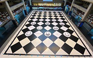 台北車站大廳調整設計 恢復民眾席地坐