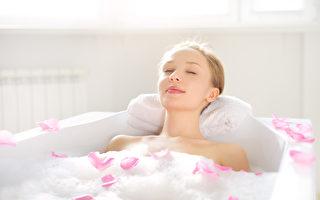 芳香精油淨化呼吸道 紓緩疫期壓抑情緒