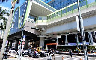 台中首件捷運宅文華高中站  總銷上看30億元