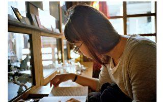 纽约台湾社团捐2500元奖助金 帮助华人留学生