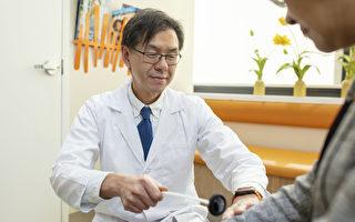 老年痴呆一定會遺傳? 醫師分享主流預防良方