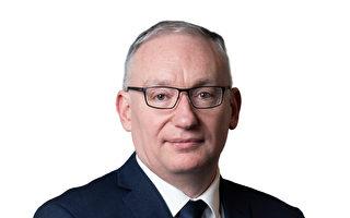 """ABC为中共迫害辩护 澳议员指其""""危险"""""""