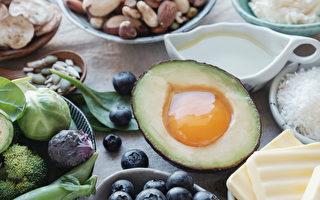 酮体能燃烧体内脂肪、活化脑细胞,攸关失智症预防及健康长寿。(Shutterstock)