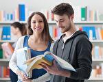 改善学习习惯 达到理想学习效果
