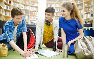 學生如何培養自律能力
