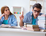 如何阅读学术文章?