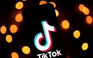 韩国开罚TikTok后 韩星的中国抖音帐户被禁