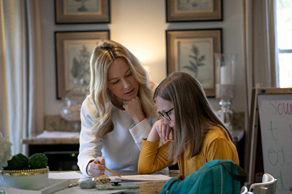 家庭課堂Home school:新澤西父母有哪些資源和須知