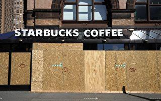 上班族待家工作 全球咖啡消费量9年来首跌