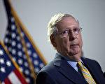 川普否決國防授權法 參院週三投票擬推翻