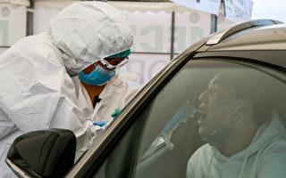 哈萨克不明肺炎谣传 中国公民归国路更难