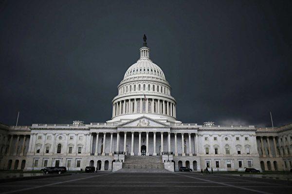 【名家专栏】现在是成为美联邦雇员的好时机